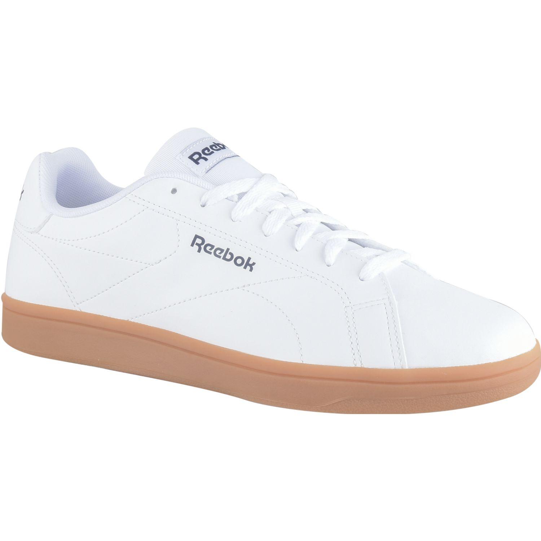 Reebok Reebok Royal Complete Cln2 Blanco Walking