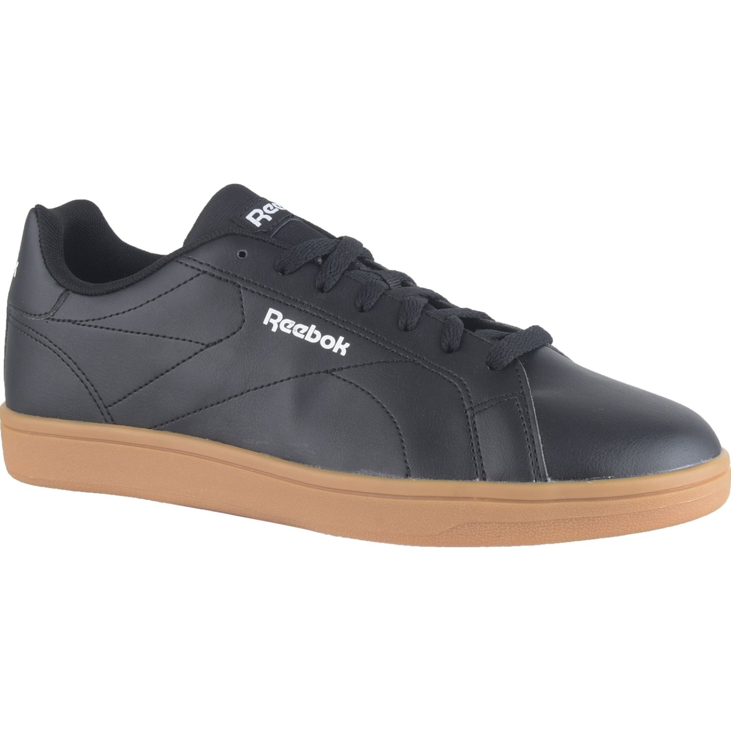 Reebok REEBOK ROYAL COMPLETE CLN2 Negro Walking