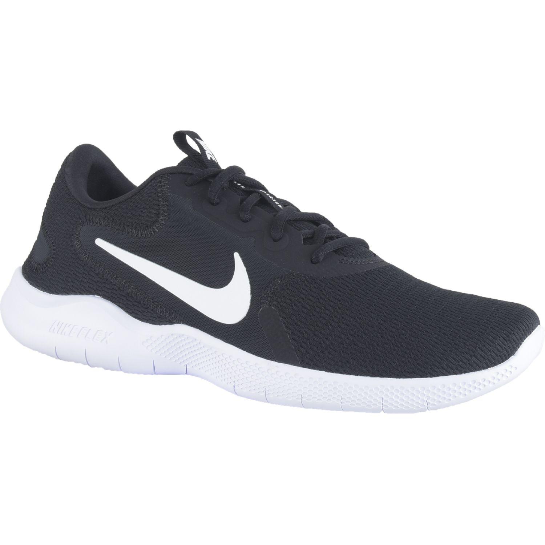 Nike Nike Flex Experience Rn 9 Negro Hombres
