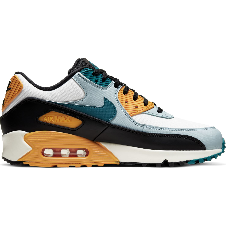 Nike NIKE AIR MAX 90 ESSENTIAL Varios Walking   platanitos.com