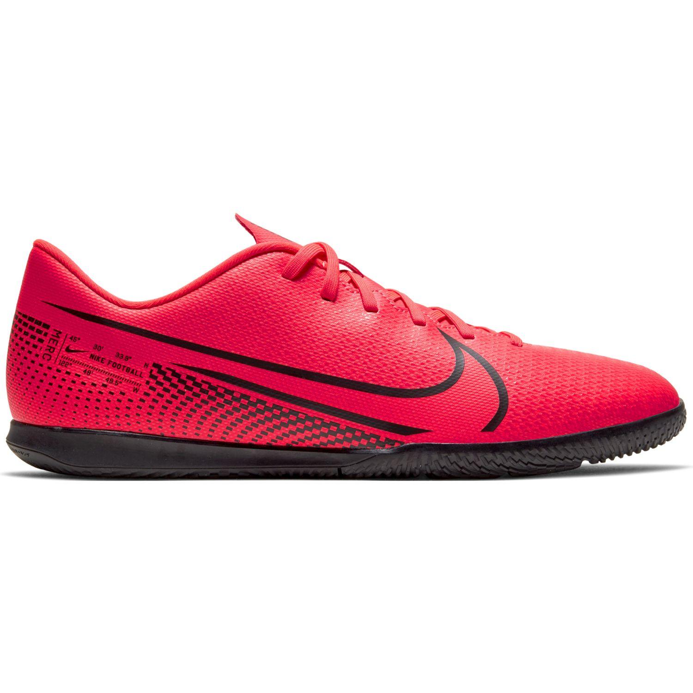 Nike Vapor 13 Club Ic Rojo Hombres