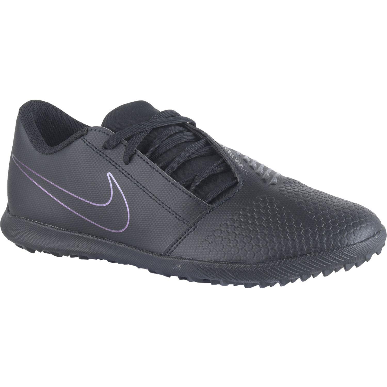 Nike PHANTOM VENOM CLUB TF Neon Hombres