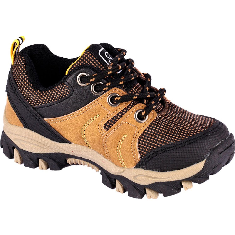 PILLIN Pzr102 Marron Zapatos Oxford y de los holgazanes
