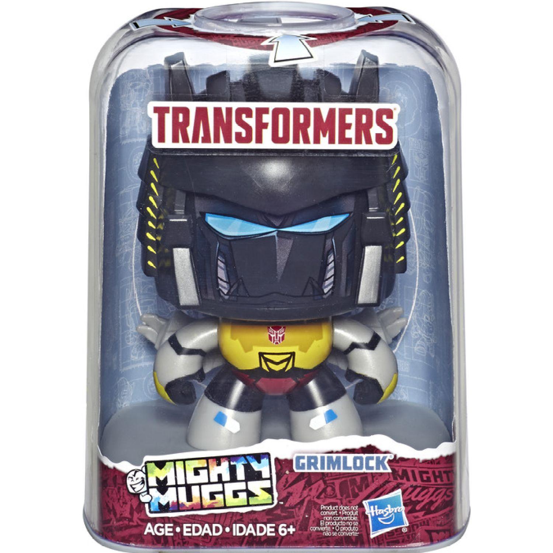 Transformers Tra Mm Grimlock Varios Figuras de Acción