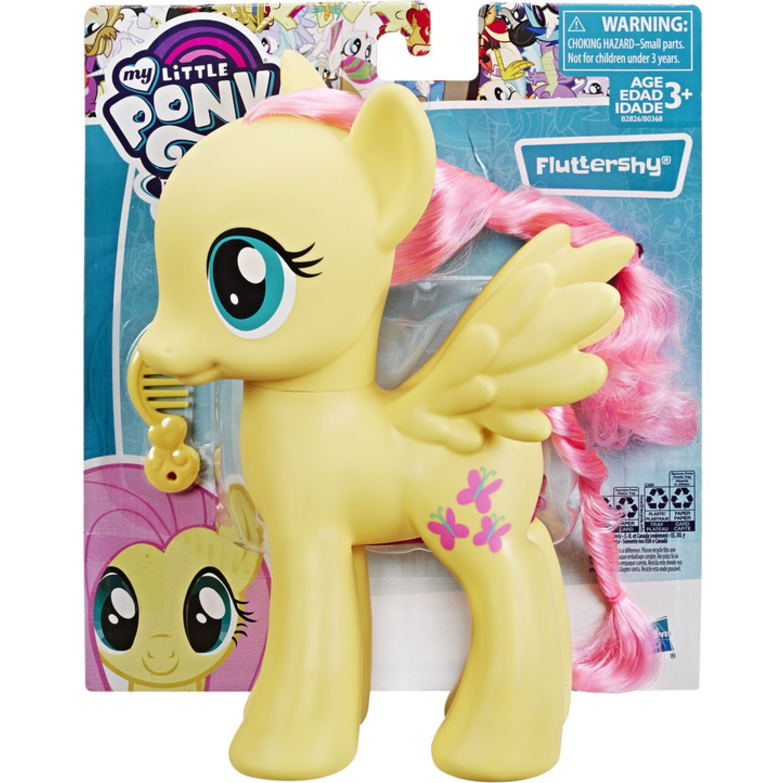 My Little Pony Mlp Fluttershy Varios Juguete vehicular de rc
