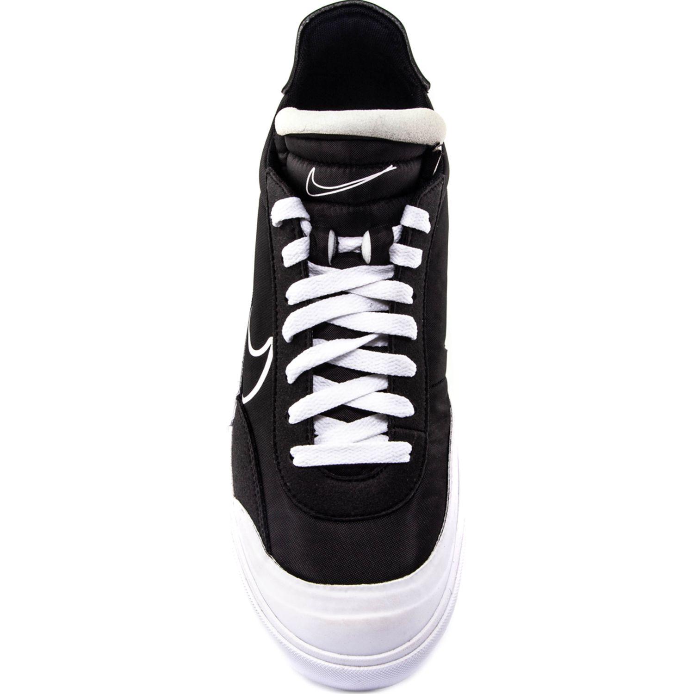 Nike Nike Drop-Type Hbr