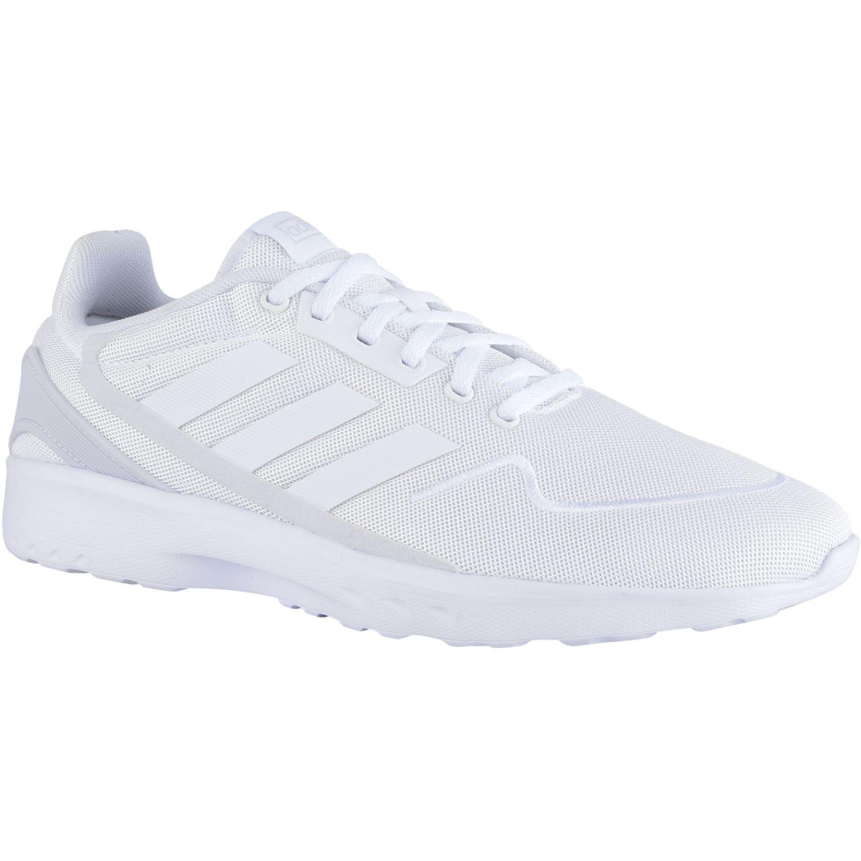 adidas Nebzed Blanco Correr por carretera