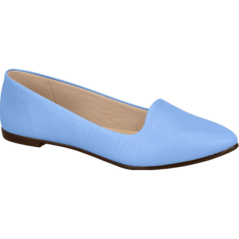MOLECA 5635.116.18532 Jeans Jeans Flats