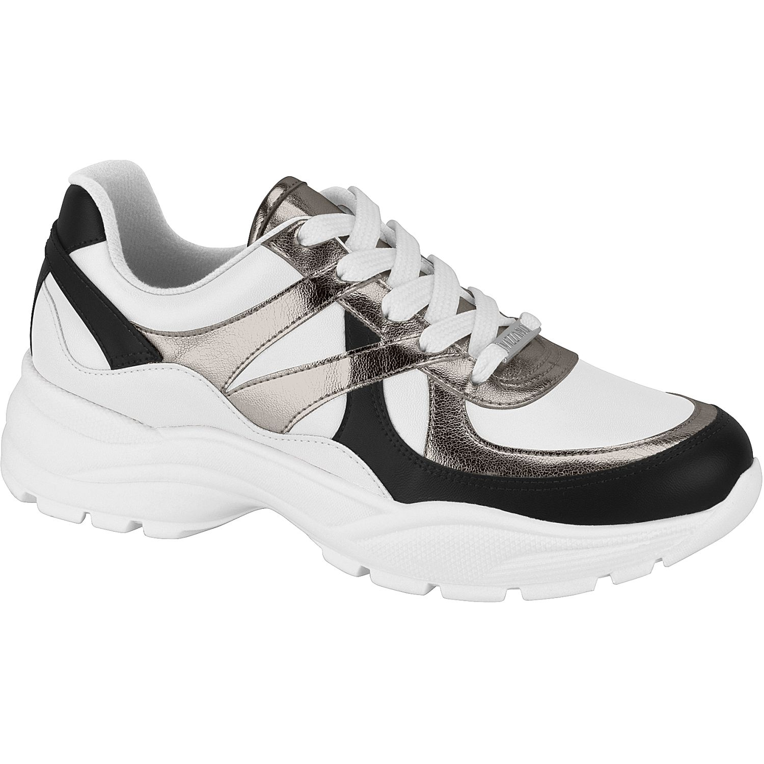 VIZZANO 1331.108.18533 blanco Blanco Zapatillas Fashion