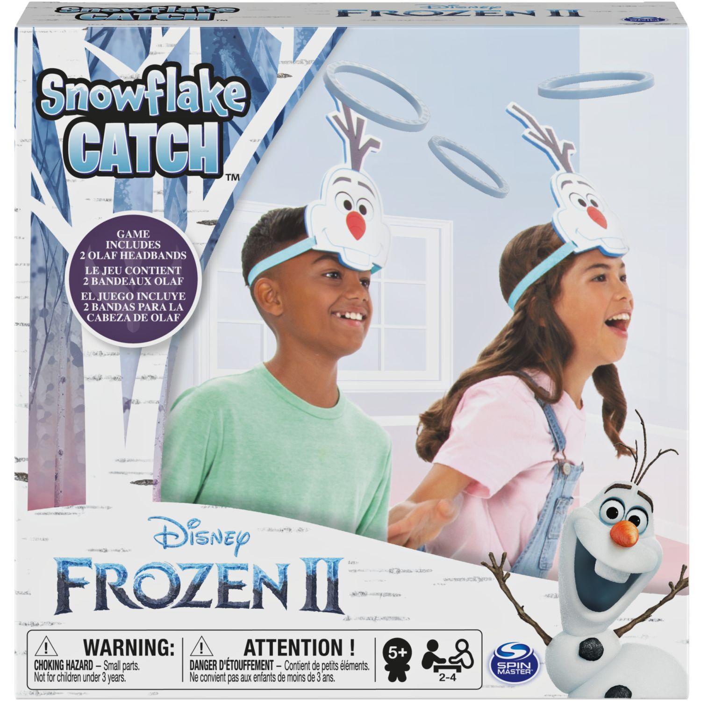Frozen Juego Olaf Frozen Varios Juegos de Mesa