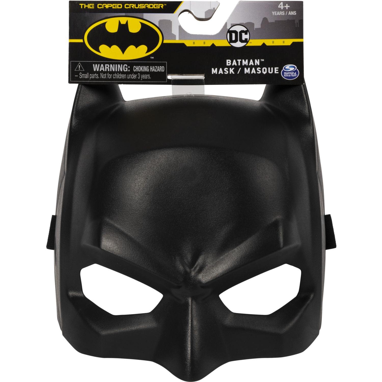 BATMAN MASCARA BATMAN Varios máscaras