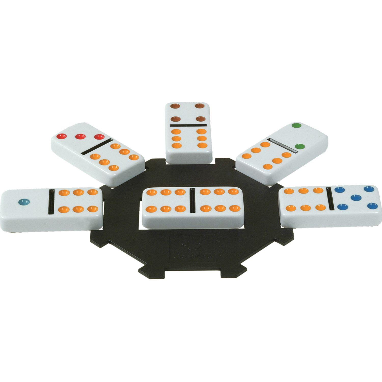 CARDINAL DOMINO CARDINAL Varios Juegos de mesa