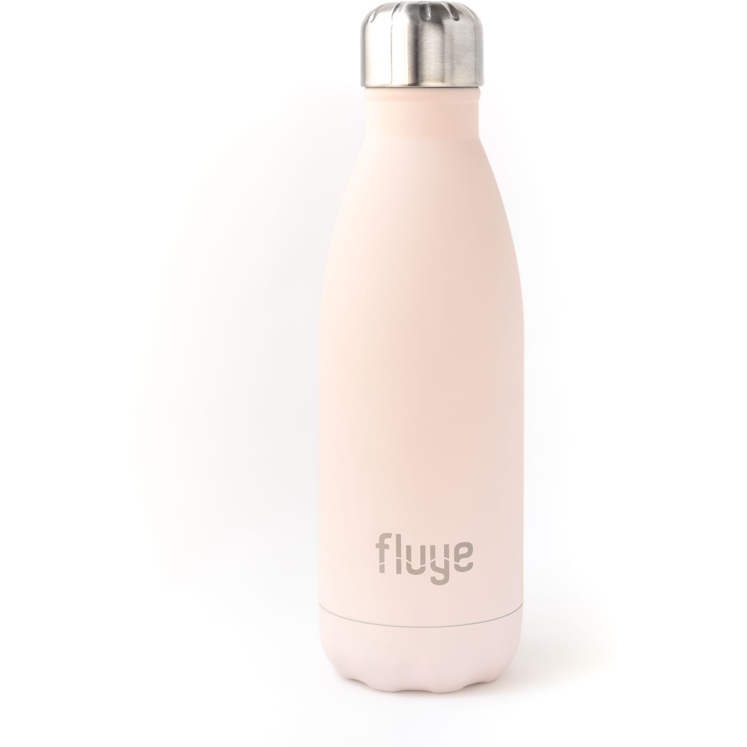 Fluye Bottle