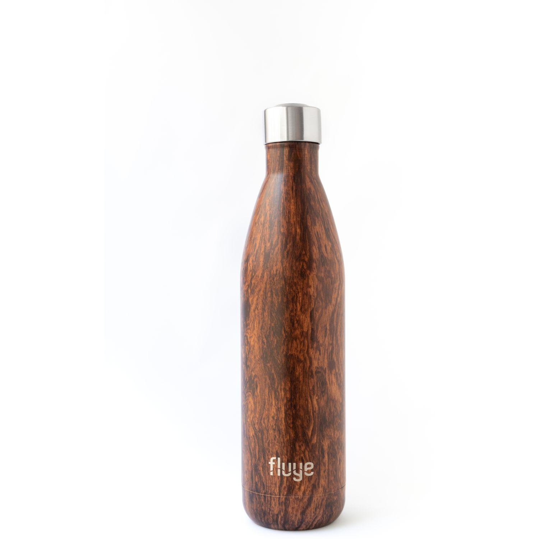 Fluye Bottle