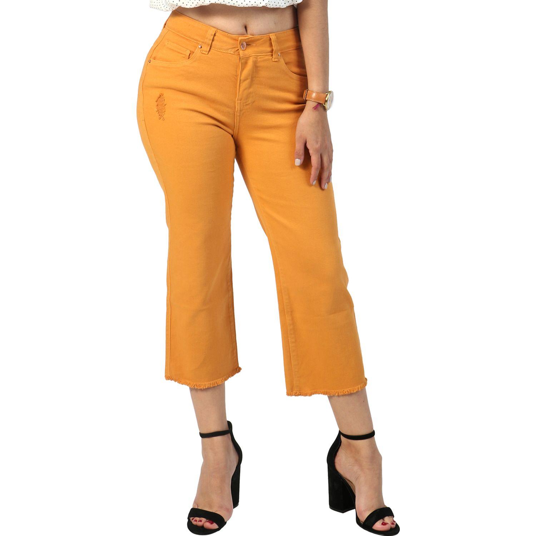 FORDAN JEANS pantalon 641 Mosta Casual