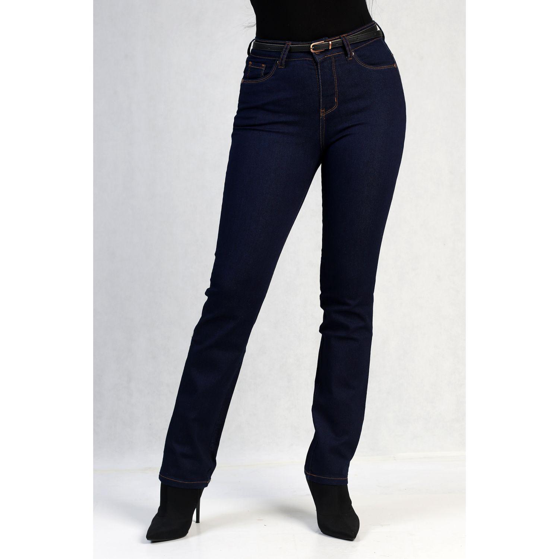 FORDAN JEANS pantalon jean 2425 Natural Casual