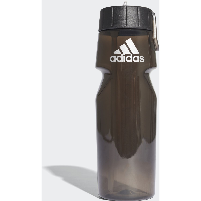 Adidas tr bottle 0,75l Negro Botellas de agua