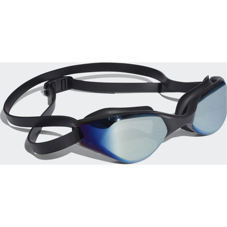 Adidas persistar cmf m Verde / negro Gafas de protección