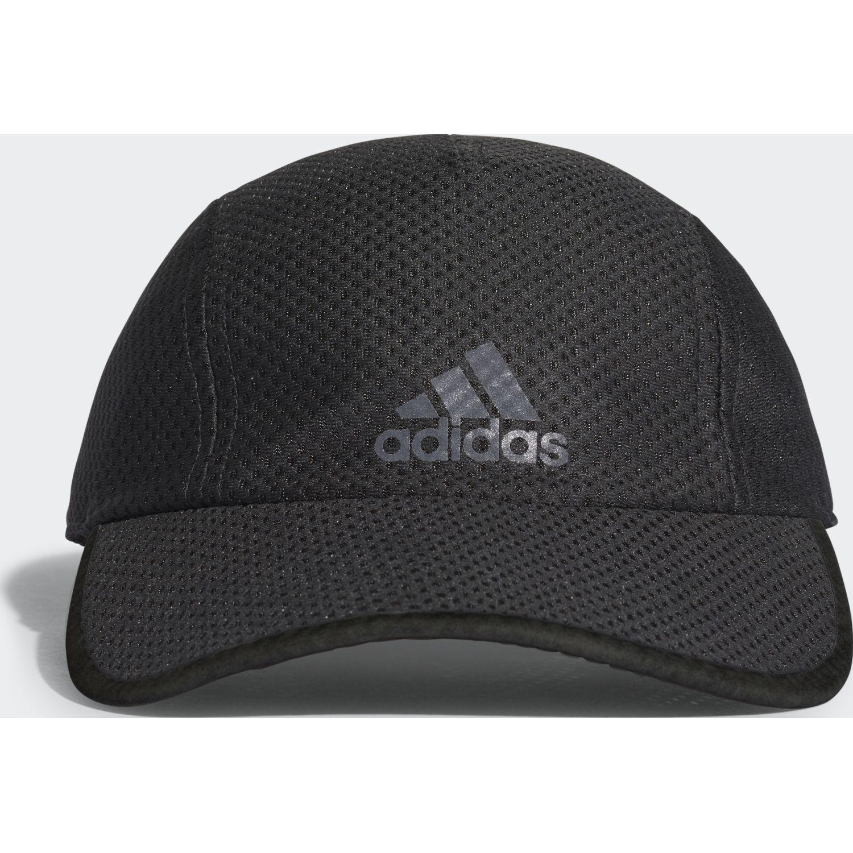 Adidas r96 cc cap Negro Gorros de Baseball