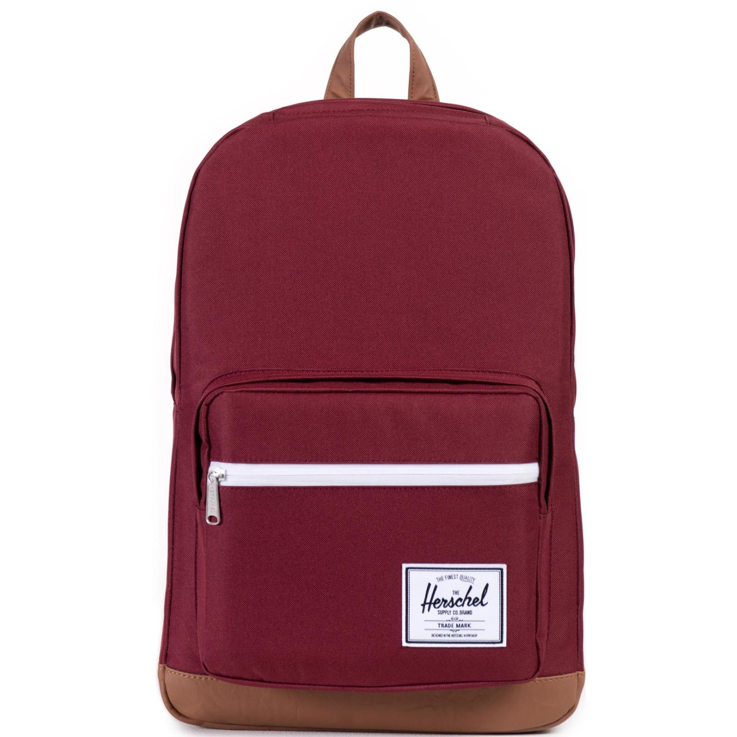 HERSCHEL backpack pop quiz Vino Mochilas Multipropósitos
