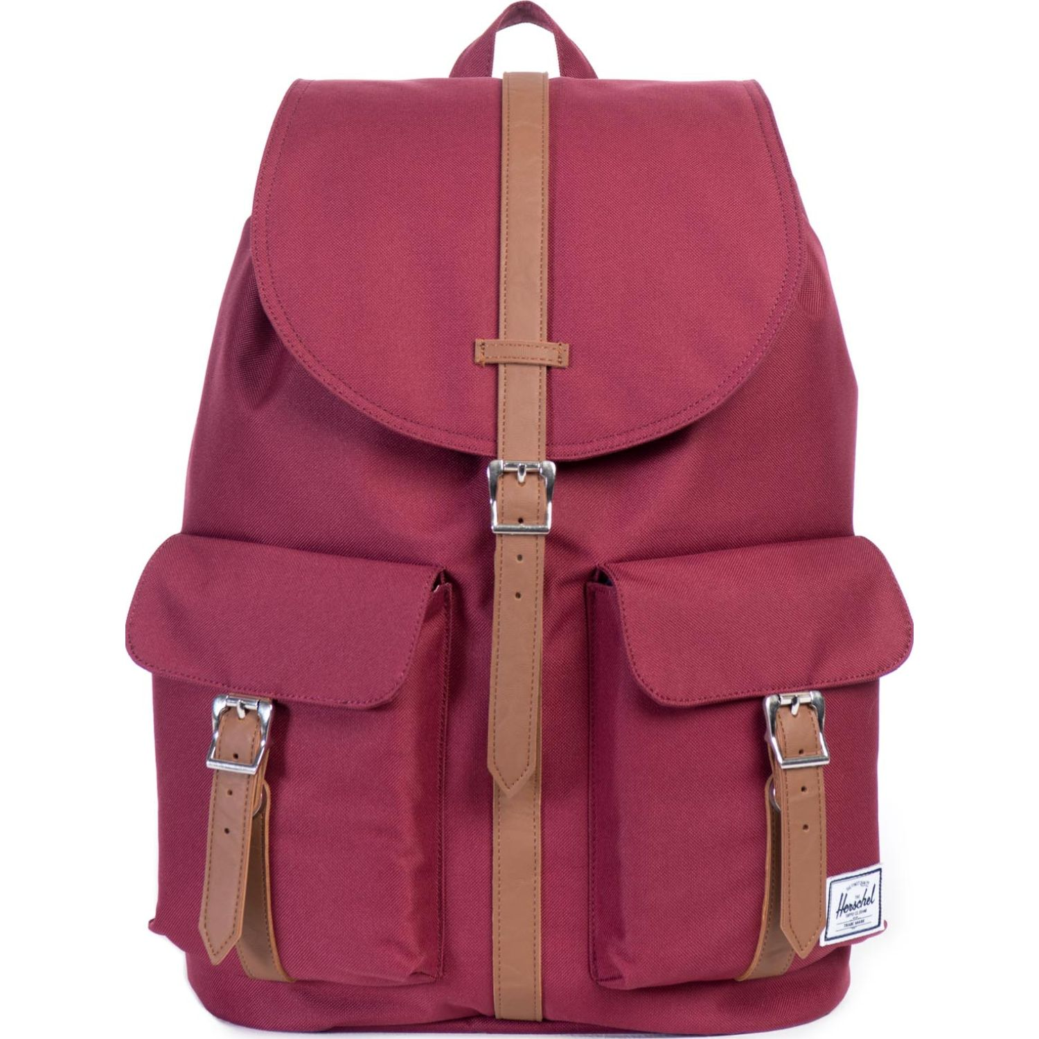 HERSCHEL backpack dawson Vino Mochilas Multipropósitos