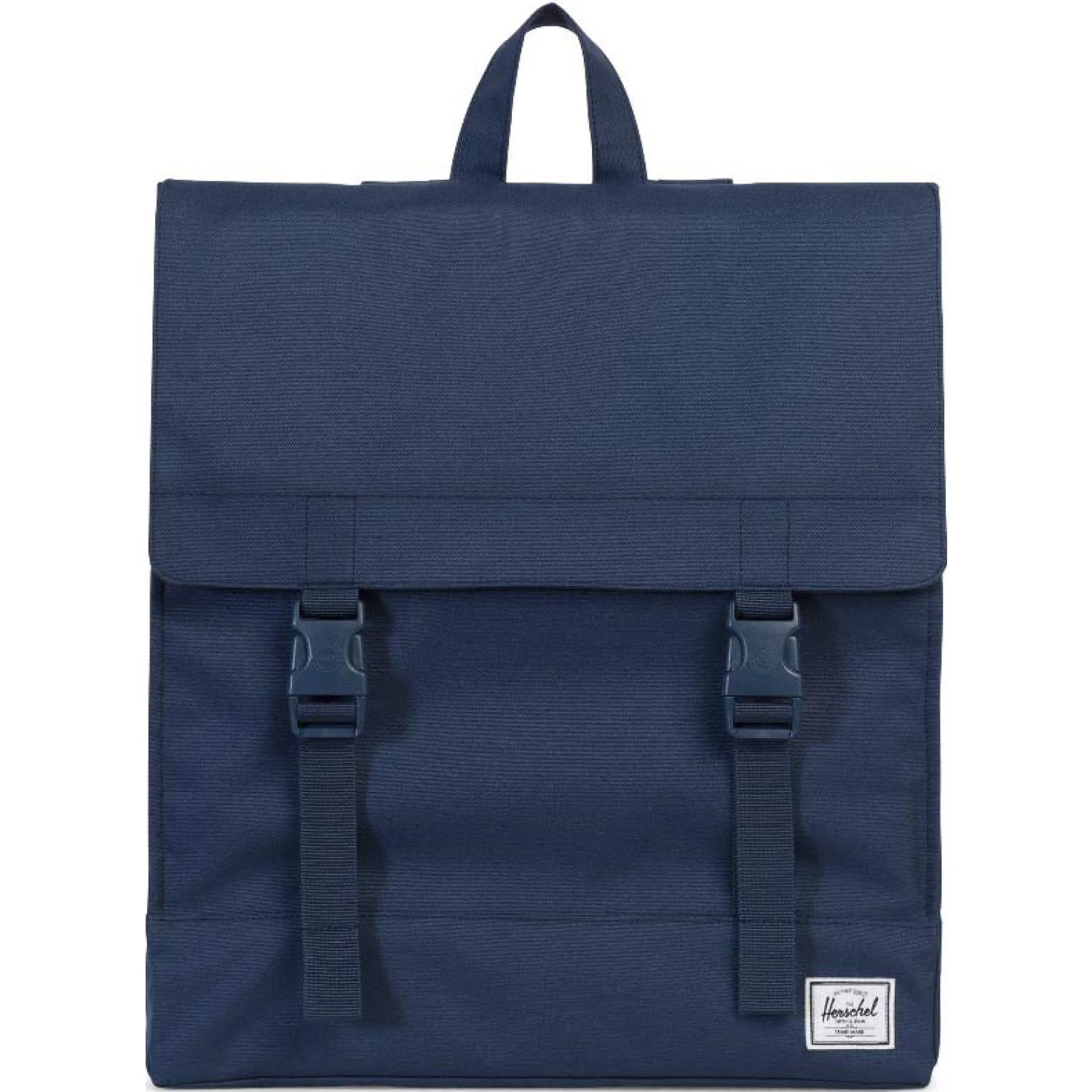 HERSCHEL Backpack Survey Azul Mochilas