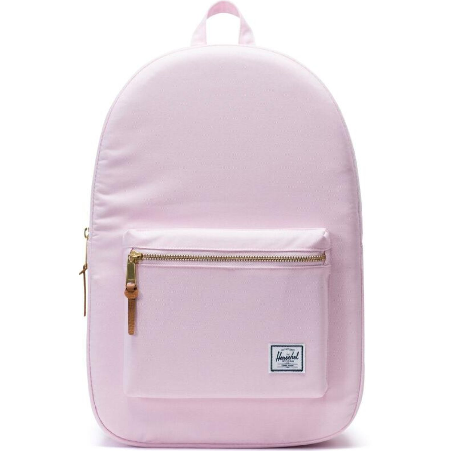 HERSCHEL backpack settlement Rosado Mochilas Multipropósitos