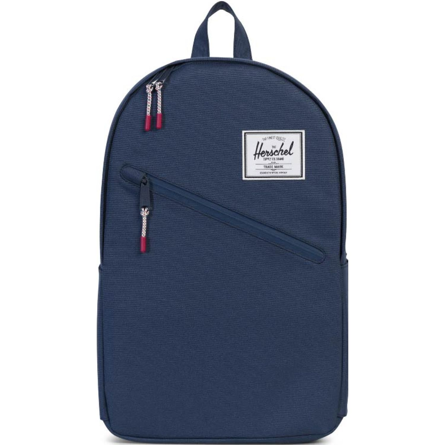 HERSCHEL Backpack Parker Update Navy Mochilas