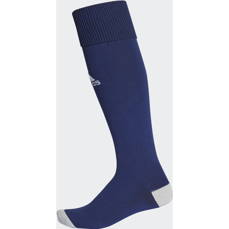 Adidas Milano 16 Sock Azul Calcetines