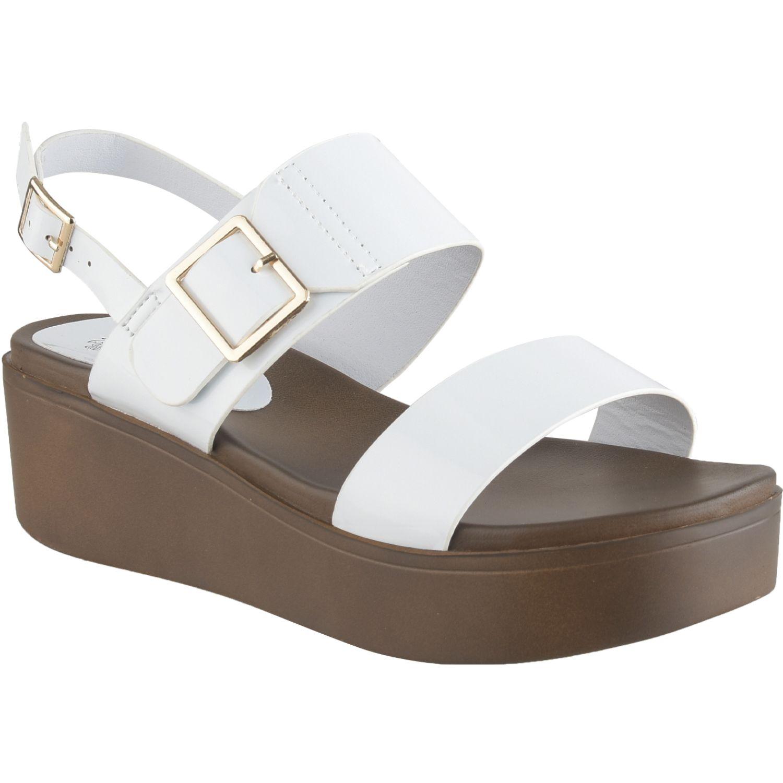 Platanitos schun 366 Blanco Slides