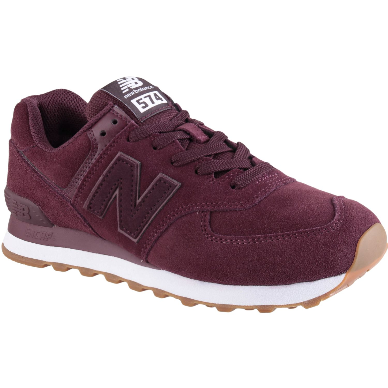 New Balance 574 Vino Walking