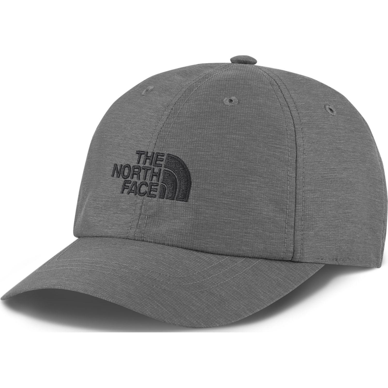 The North Face horizon hat Gris Gorros de Baseball