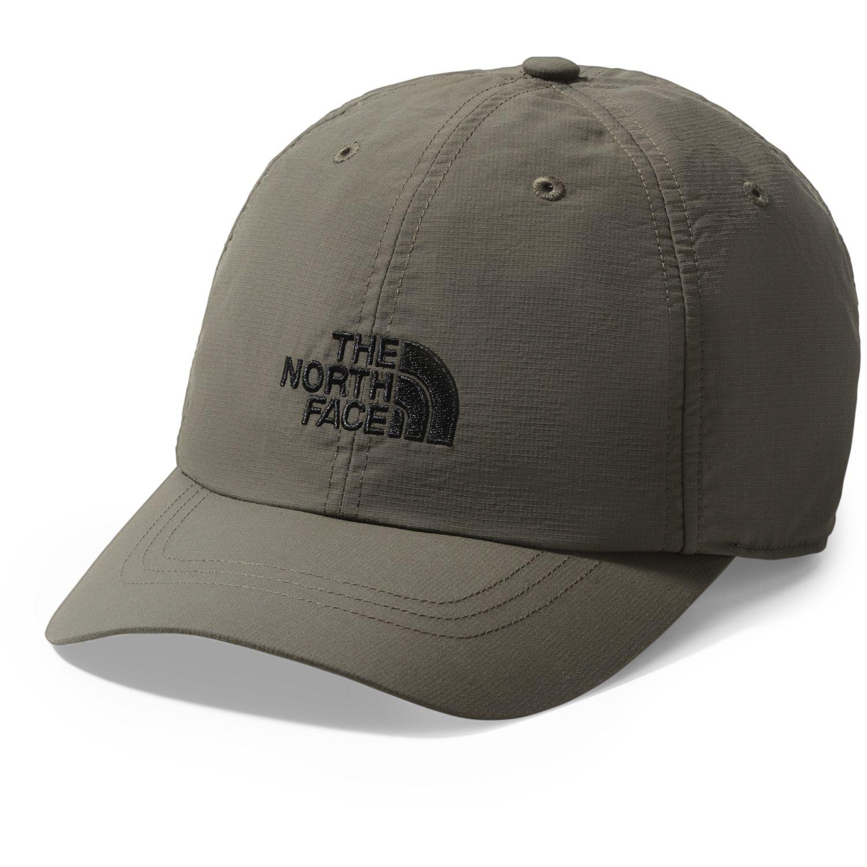 The North Face horizon hat Taupe Gorros de Baseball
