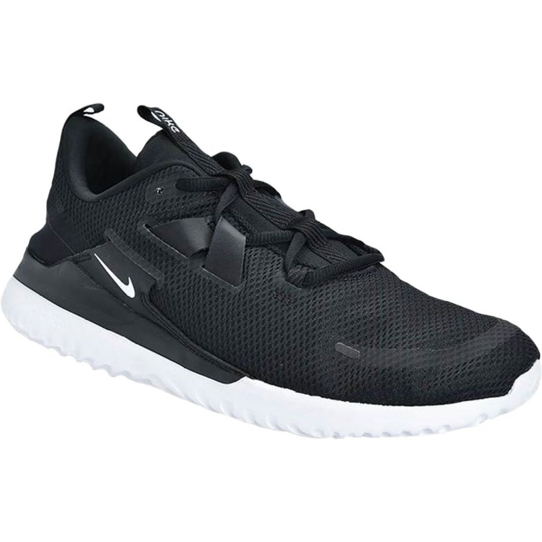 Nike Nike Renew Arena Spt Negro / blanco Correr por carretera