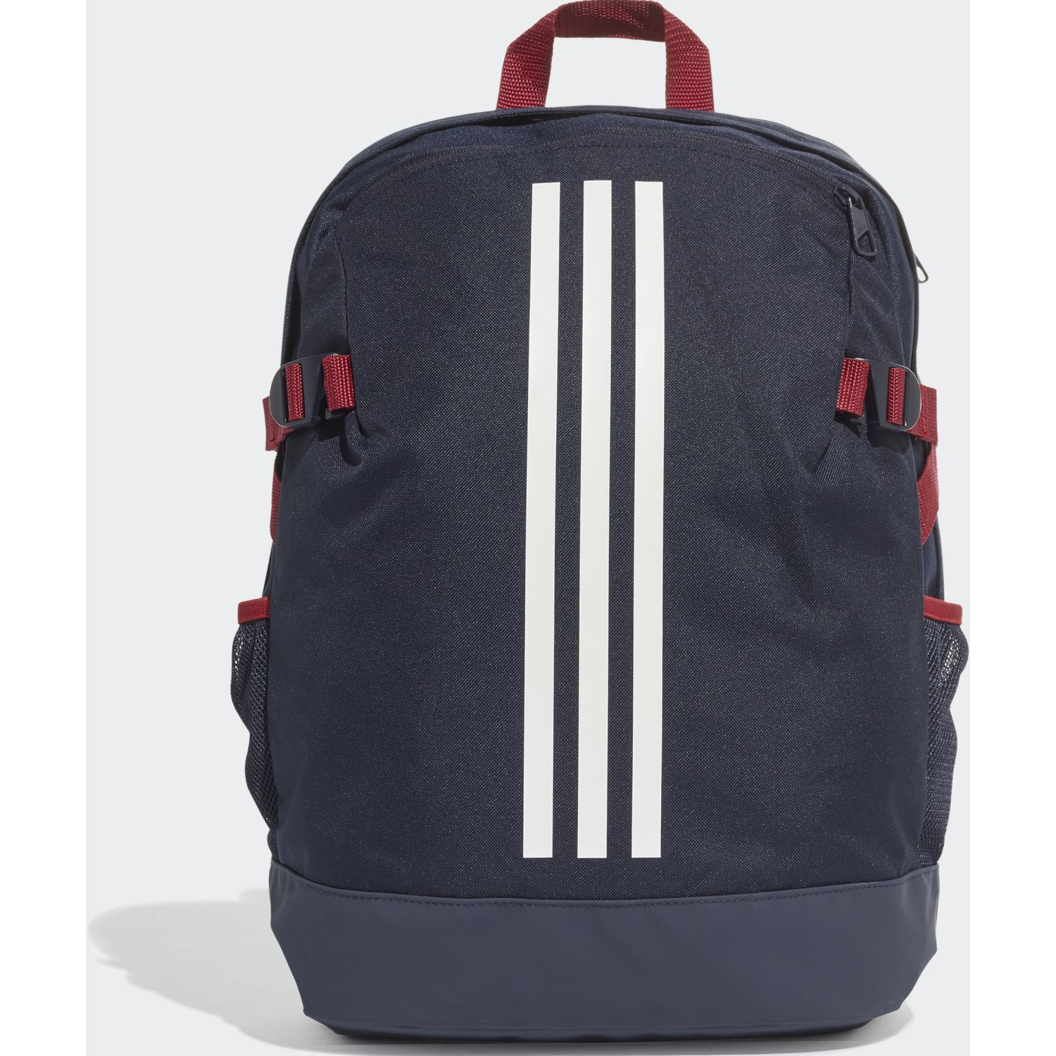 Adidas bp power iv m Navy Mochilas Multipropósitos
