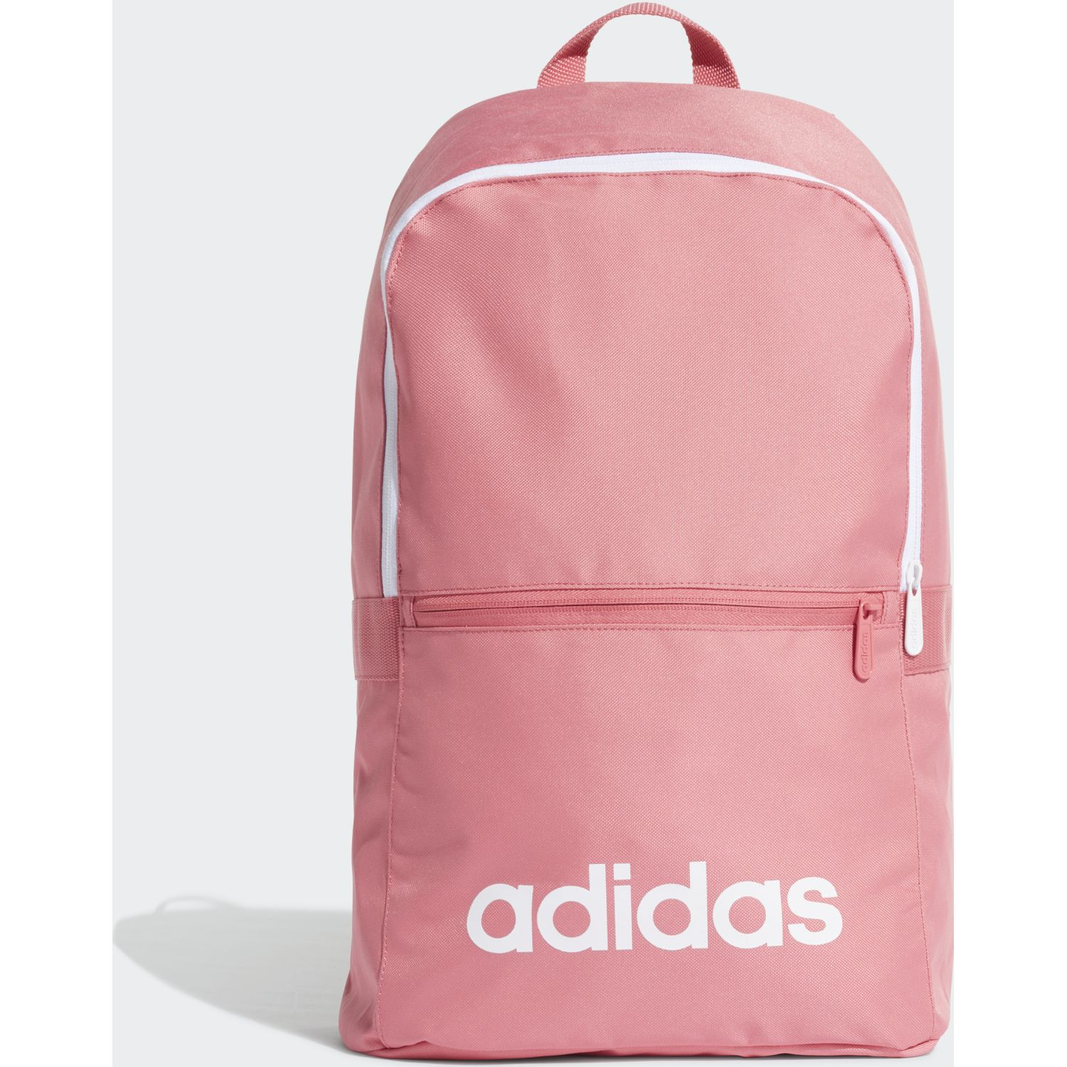 Adidas lin clas bp day Rosado Mochilas Multipropósitos