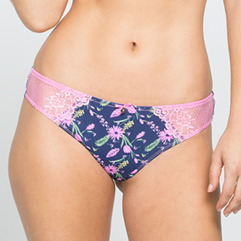 Kayser 13.5023 Fucsia Bikinis
