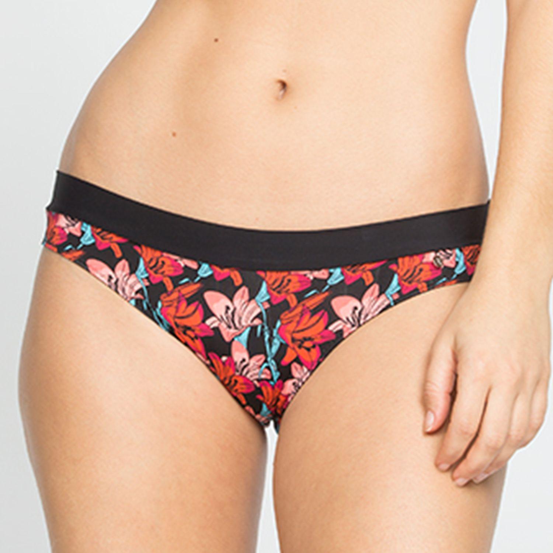Kayser 13.8035 Rojo Bikinis