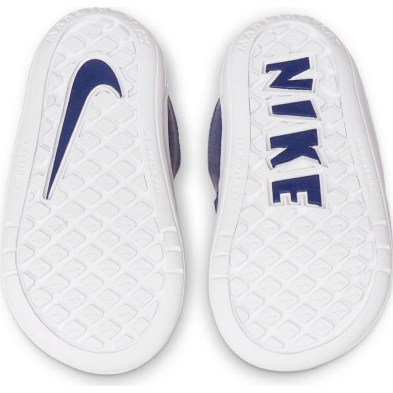 Nike Nike Pico 5 Tdv