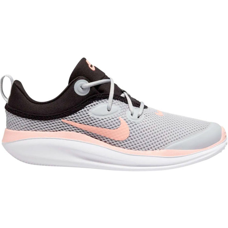 Nike nike acmi gg GRIS / NUDE Fitness y Cross-Training