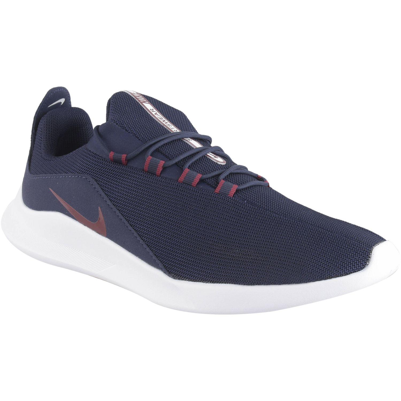 Nike Nike Viale Navy / Blanco Para caminar