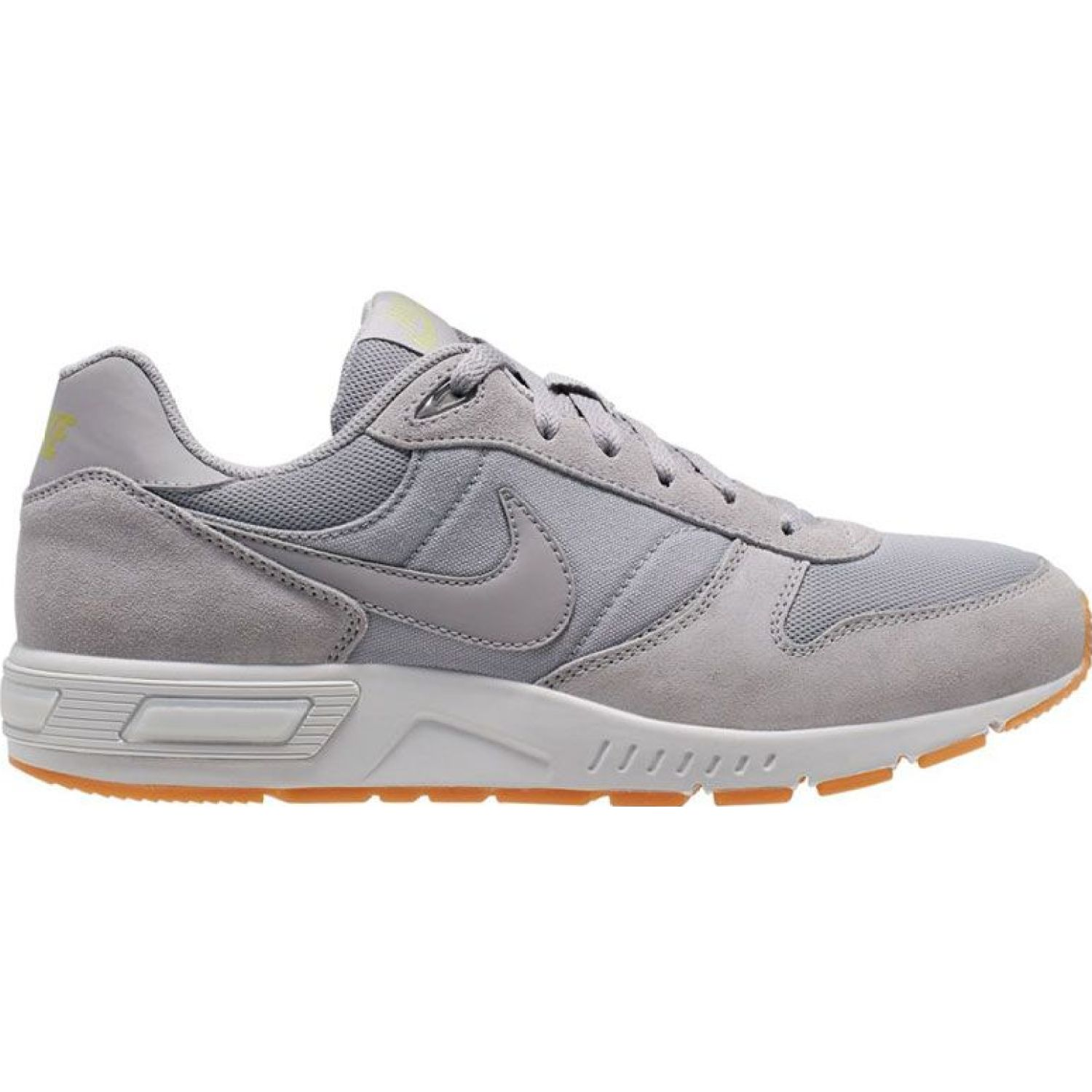 Nike NIKE NIGHTGAZER Gris Walking