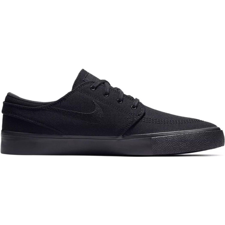 Nike nike sb zoom janoski cnvs rm Negro Walking