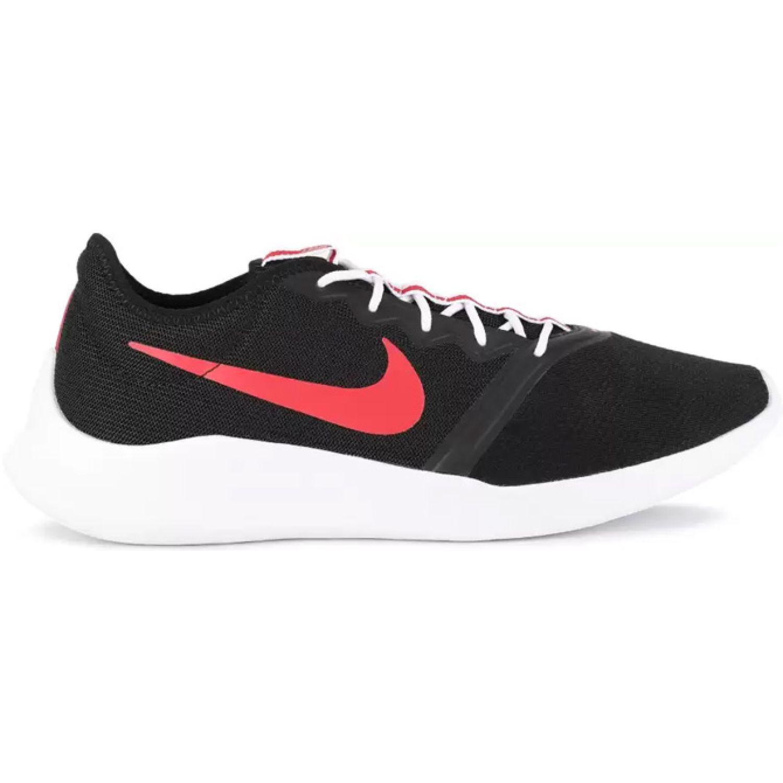 Nike Nike Vtr Negro / rojo Para caminar