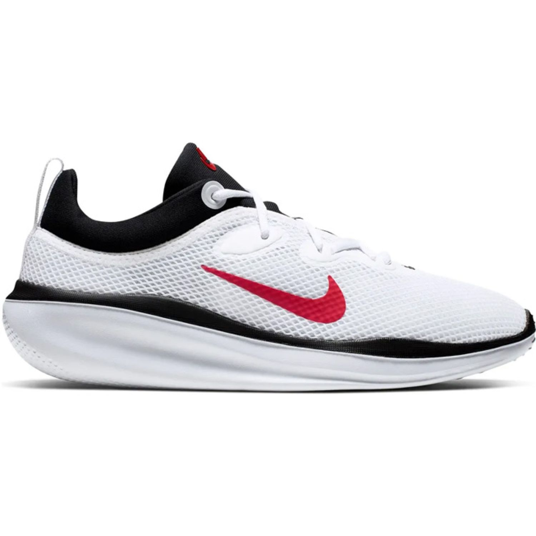Nike Nike Acmi Blanco / negro Para caminar
