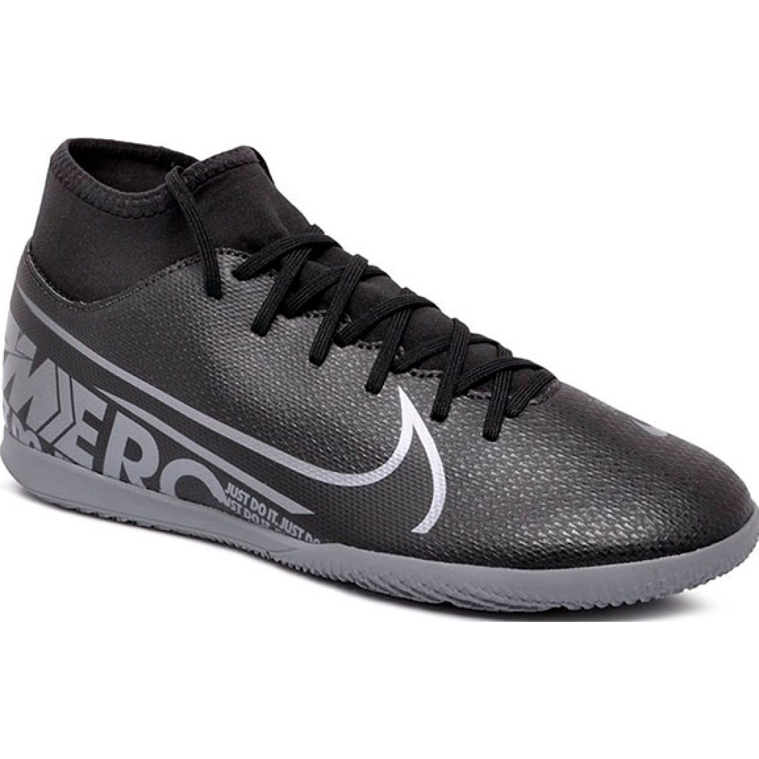 Nike superfly 7 club ic Plomo Hombres
