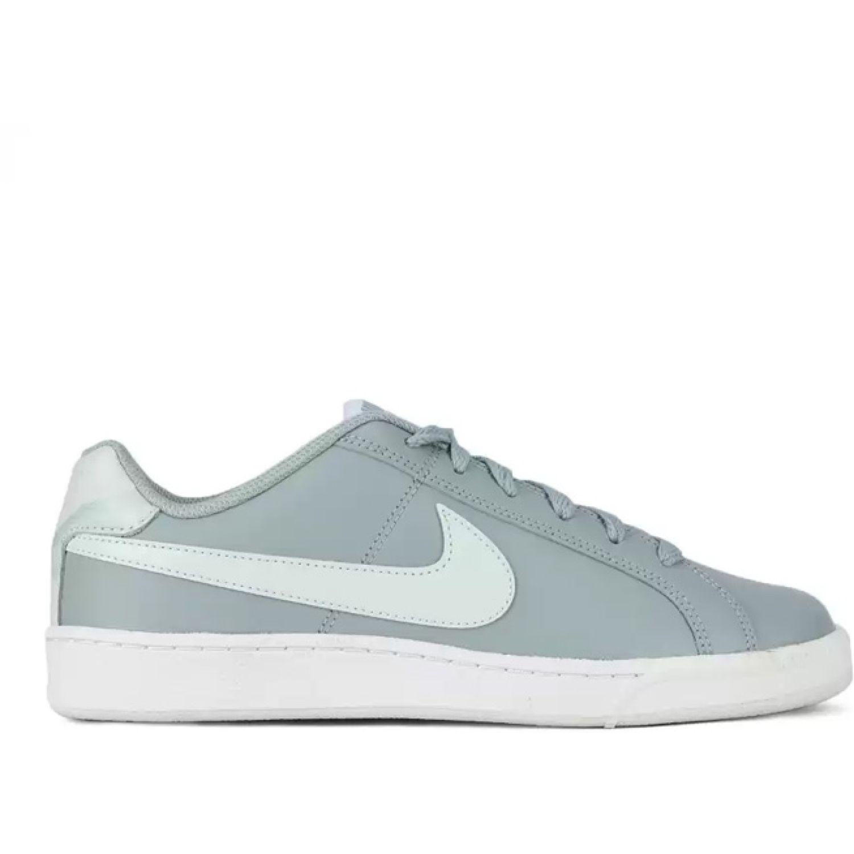Nike Wmns Nike Court Royale Verde Agua Walking