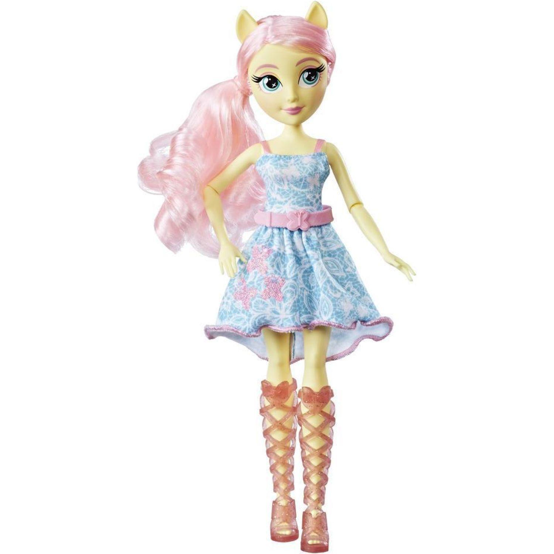 My Little Pony mlp eg fluttershy Varios
