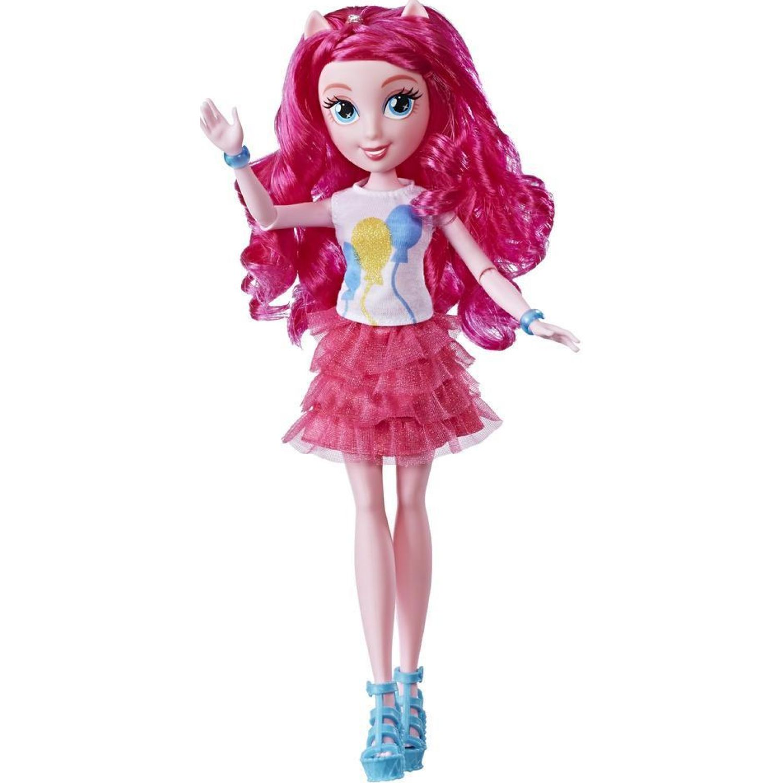 My Little Pony mlp eg pinkie pie Varios muñecas