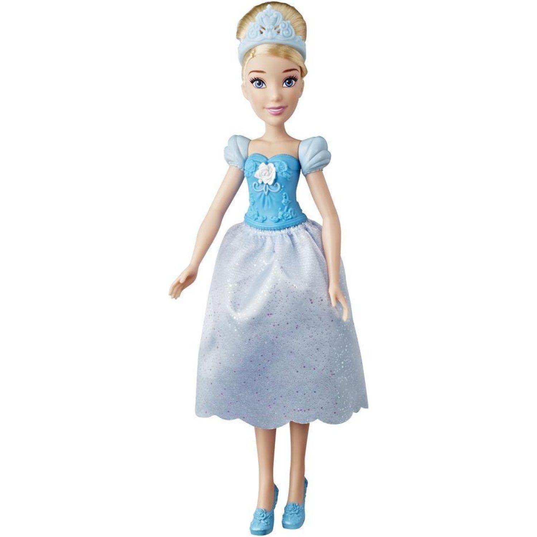 Princesas dpr cinderella fashion doll Varios muñecas